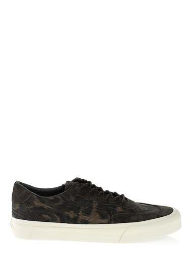 Ua Th Mountain Edition Lace Lo Lx-Vans